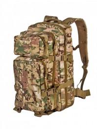 Рюкзак тактический 28 л, Мультикам