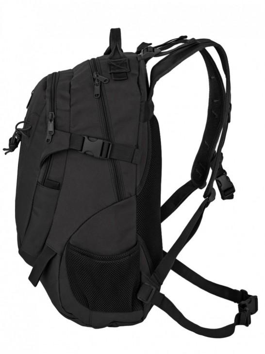 Рюкзак 30 л, Черный