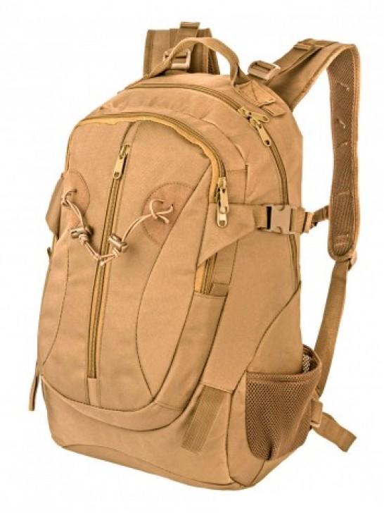Рюкзак 30 л, Песок