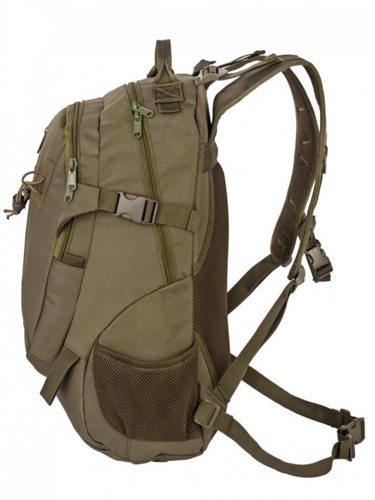 Рюкзак 30 л, Олива